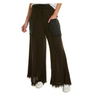 Free people movement sure thing pants